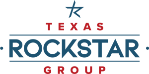 Texas RockStar Group Logo